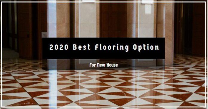 flooring companies in Manassas VA