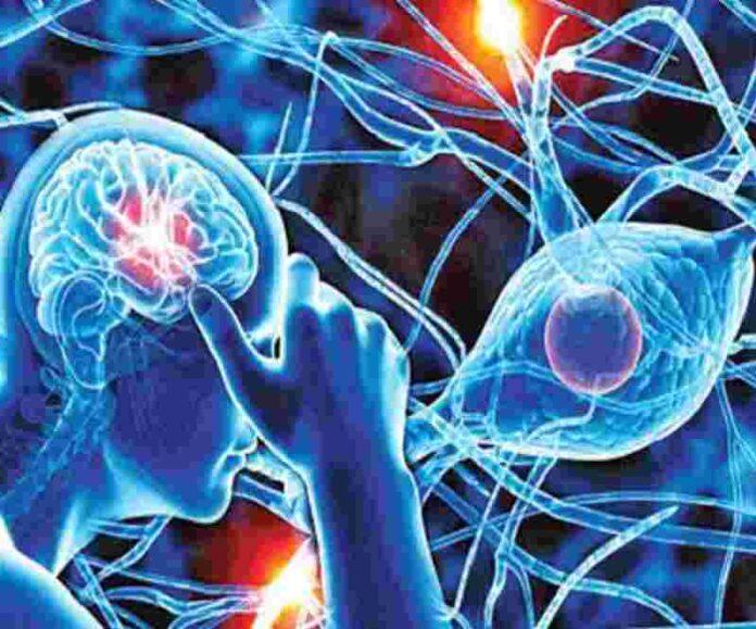 Neurological Disorder- Epilepsy