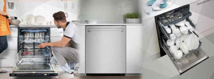 Hiring an Appliance Repair Professional