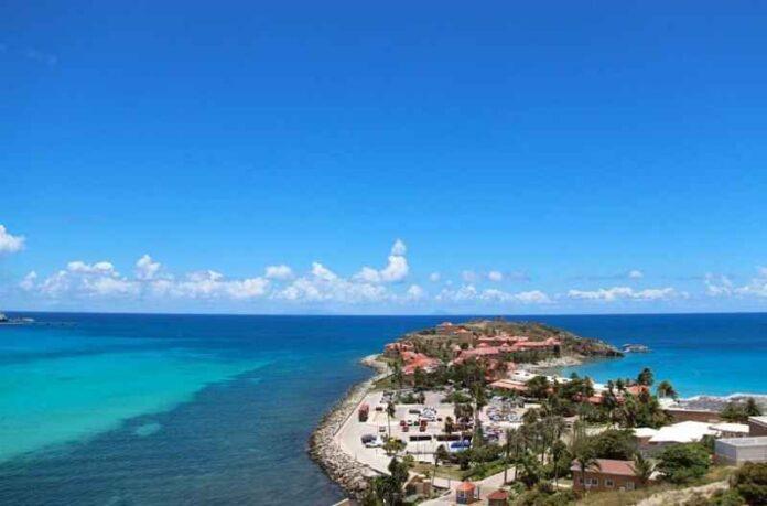 Caribbean Real Estate Market