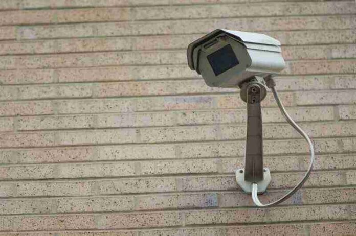 Video Surveillance Investigations