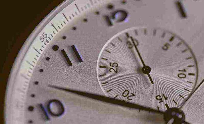IWC Portofino Timepieces to Watch