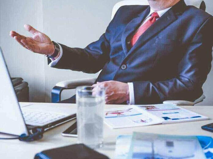 Dealing With Unfair Dismissal at Work