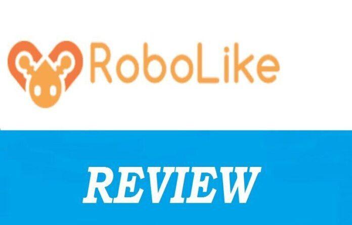 Robolike review