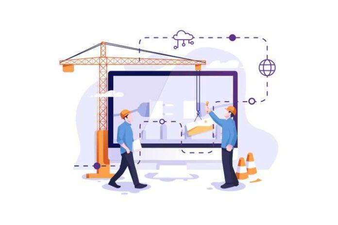 Website Maintenance Tasks